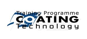 Coating Course