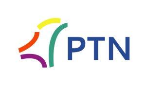 PTN courses