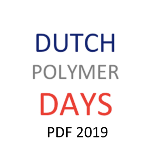 DPD 2019
