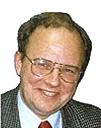 Prof. Alexei R. Khoklov