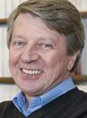 Prof. Krzysztof