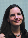 Prof. Molly Stevens Imperial College Londen