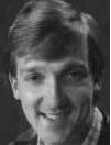 Prof. Tom McLeish