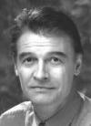Prof. Virgil Percec